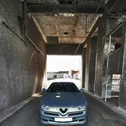 Alfa Romeo GTV 3.0 24v v6