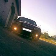 Volvo 460 solgt