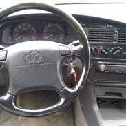 Toyota Camry 2,2 GL