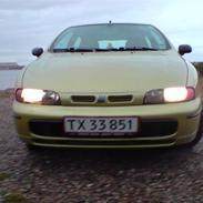 Fiat bravo 1.4sx <DØD>