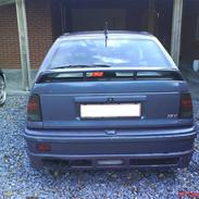 Opel Kadett E - GSi 16v