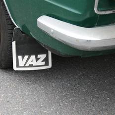 """Lada """"VAZ Zhiguli"""" 2103 1500S"""