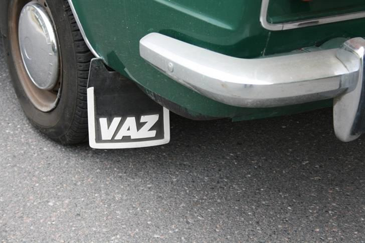 "Lada ""VAZ Zhiguli"" 2103 1500S billede 2"