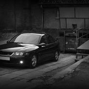 Opel Vectra B -=Solgt=-