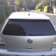 "VW Polo GTI 1.6  6n2   ""SOLGT"""