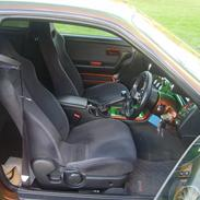 Nissan Skyline GT-R R33 >Solgt<