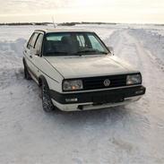 VW jetta 1.6 Td SOLGT