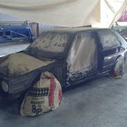 VW Golf MK. 2 8V SOLGT =,(