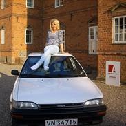 Toyota .* Corolla 1,3 XL *.