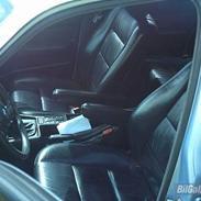BMW 535..****solgt****