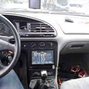 Ford mondeo st,car #SOLDT#