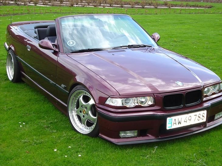 bmw e36 cabriolet 1996. Black Bedroom Furniture Sets. Home Design Ideas