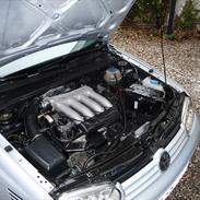 VW Golf 3 GTI 16V *Solgt*