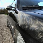 Peugeot 306 XSI (Solgt)