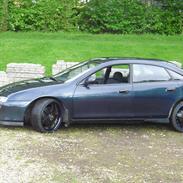 Mazda 323F GT V6 KLZE
