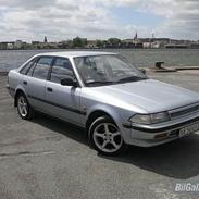 Toyota Carina II    (SOLGT)