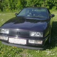 VW Corrado G 60