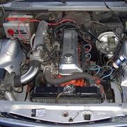 Opel Ascona B Sport