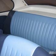 VW 1302