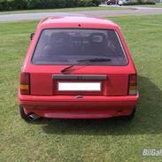 Opel Corsa A 1,4i (solgt)