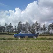 BMW 2002 -