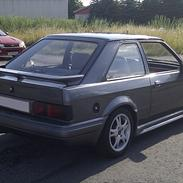 Ford Escort 1,6 CL