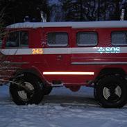 Volvo L3314 HT