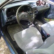 Ford Escort Mk IV 1,3 CL