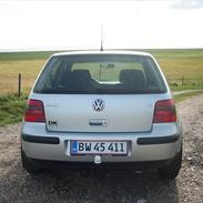 VW Golf 4 Trendline