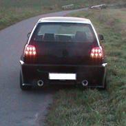 VW Golf_3