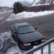 Audi 80 1,8s
