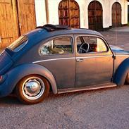 VW type 117