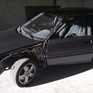 """Mazda Astina/""""Nice Rider"""" (323F)"""
