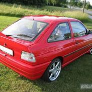 Ford Escort 1.8 CL