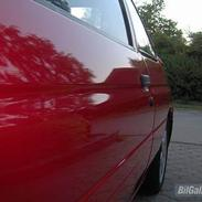 Ford Escort 1,8 CL