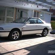Mazda 626 2,0 Gt coupe (Solgt)