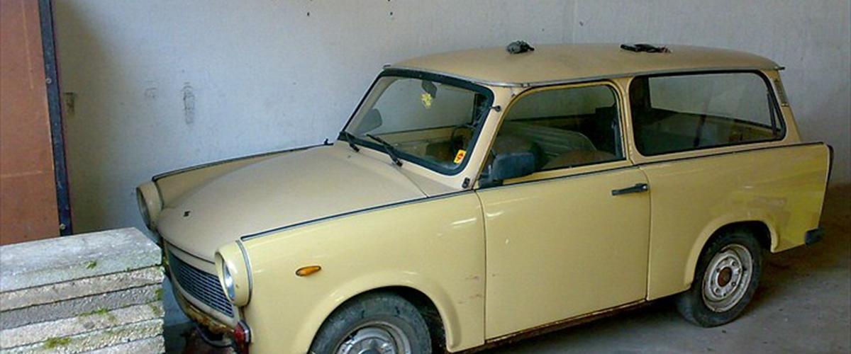 trabant 601 kombi 1984 hold tonni hold fy for en. Black Bedroom Furniture Sets. Home Design Ideas