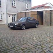 VW jetta gl væk