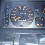 Renault 5 GTE