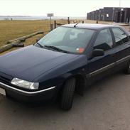 Citroën Xantia 1.6i '96