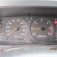 Nissan Patrol gr 2,8