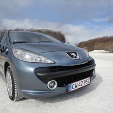 Peugeot 207 =SOLGT=