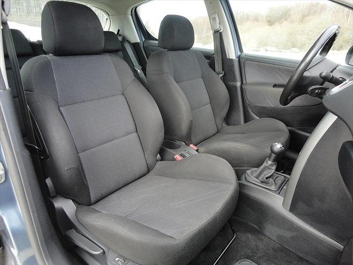 Peugeot 207 =SOLGT= billede 12