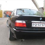 BMW 316i solgt solgt solgt