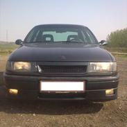 Opel vectra 2000 16v