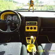 Seat Cordoba SX ##SOLGT##