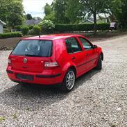 VW golf 4 trendline 1.8 20v