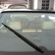Peugeot 306 roland garros