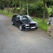 "VW Golf 3 1,8 GL ""BYTTET"""