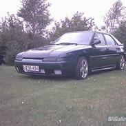 Mazda 323 F BG *SOLGT*